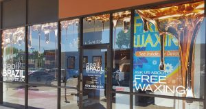 Fox Valley Window Signs window graphics 1 e1505247409856 300x159